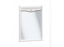 """Зеркало """"Лика"""""""