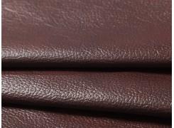 Ткань Madras 6030-R10B (кожа)