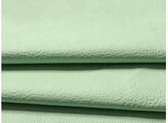 Ткань Madras 0515-G (кожа)