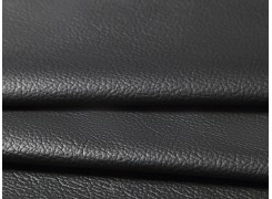 Ткань Madras 8500N (кожа)
