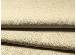 Ткань Madras 1010-Y20R (кожа)