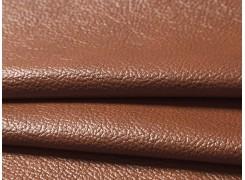 Ткань Madras 6030-Y70R (кожа)