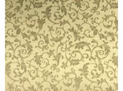 Ткань Сильвер стоун
