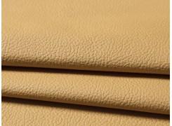 Ткань Madras 2050-Y20R (кожа)