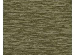 Ткань Сиеста зеленая (однотон) 250Д