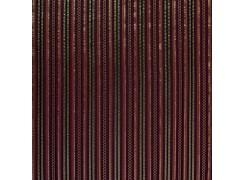 Ткань Каролина 12В