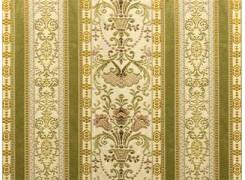 Ткань Felicia Sage (зеленая)