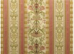 Ткань Felicia Rose (розовая)