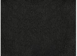 Ткань Tokio 144-36 (экокожа)