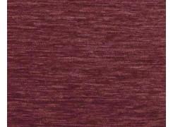 Ткань Сиеста бордовая (однотон) 210Д