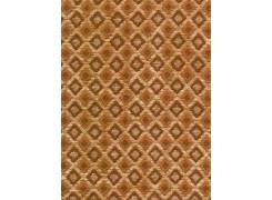 Ткань Даймонд 420С