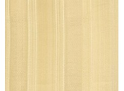 Ткань Royal rigatto beige