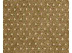 Ткань Келси 5520-05 (230C)