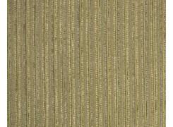 Ткань Шиммер салатовый