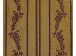 Ткань Келси 5519-14 (212B)