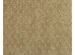 Ткань Келси 5520-66 (231C)