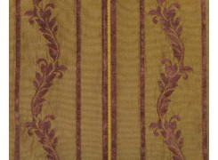 Ткань Келси 5519-08 (210В)