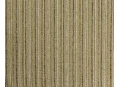 Ткань Шиммер Таун