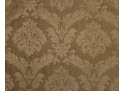 Ткань Келси 5518-66 (231A)