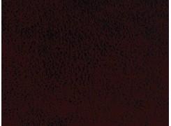 Ткань Топаз 1055-8 (ламитекс)