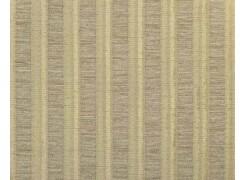 Ткань Брут белый 1010 61/В