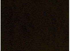 Ткань Топаз 1055-5 (ламитекс)