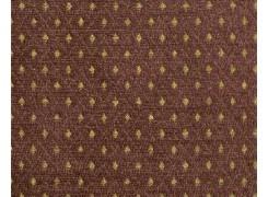 Ткань Келси 5520-08 (210С)