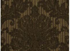 Ткань Аква 110А