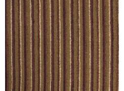 Ткань Шиммер бордовый