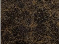 Ткань Топаз 1051-1 (ламитекс)