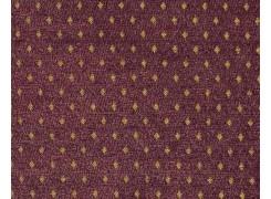 Ткань Келси 5520_14 ромб