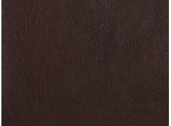 Ткань Tokio 144-35 (экокожа)