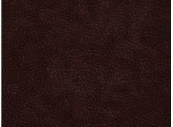 Ткань Rafaello 213-52 (экокожа)