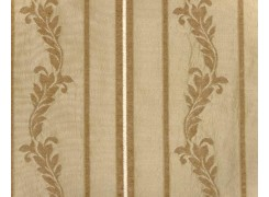 Ткань Келси 5519-05 (230B)