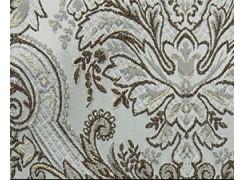 Ткань Валенсия 500А