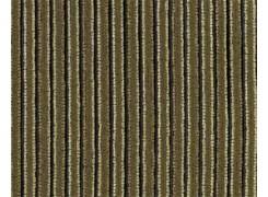 Ткань Шиммер бронза