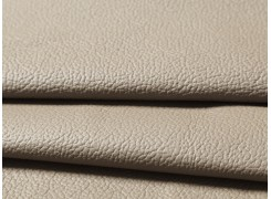 Ткань Madras 2020-Y50R (кожа)