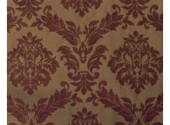Ткань Келси 5518-14 (212А)