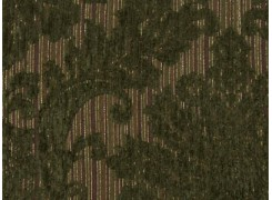 Ткань Аква 250А