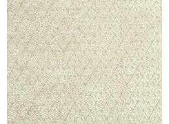 Ткань Келси 5520-03 (63C)
