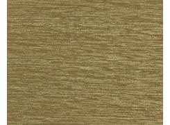 Ткань Сиеста бежевая (однотон) 63Д