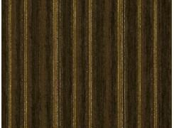 Ткань Аква 110В