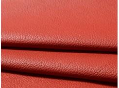 Ткань Madras 66Q-RED (кожа)
