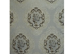 Ткань Патриция 500А3