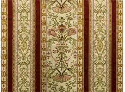 Ткань Felicia Burgundy (бордовая)