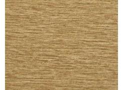Ткань Сиеста золотая (однотон) 30Д