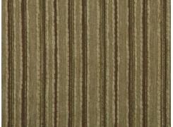 Ткань Аква 1В