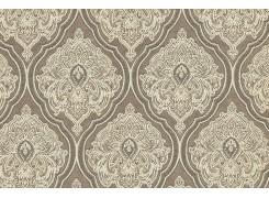 Ткань Жаккард 1-016