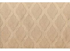 Ткань Флок 1-001