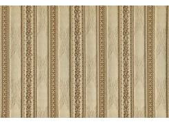 Ткань Жаккард 1-029